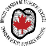 Canadian Dental Research Institute